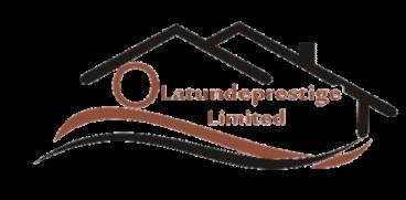 Olatunde Prestige Limited
